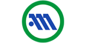attiko-metro