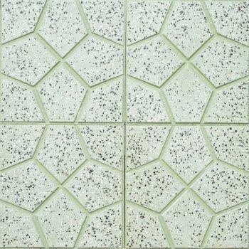 alisuda-mosaiko-prasino
