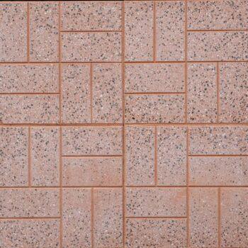 somon-parke-4-mosaiko
