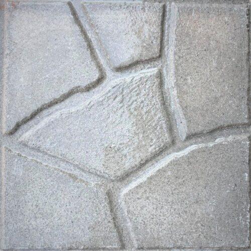karistoy-plaka